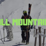 All Mountain